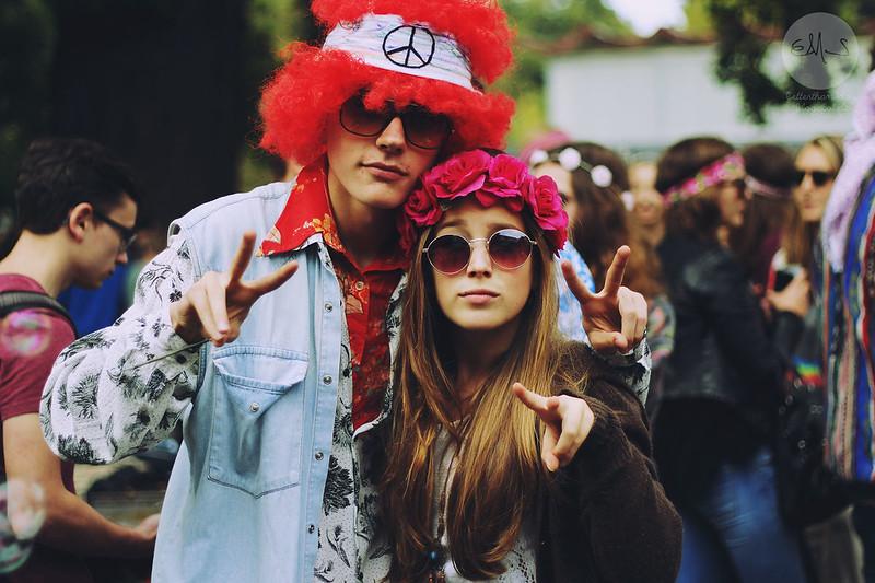 Hippies in town (178) Kopie