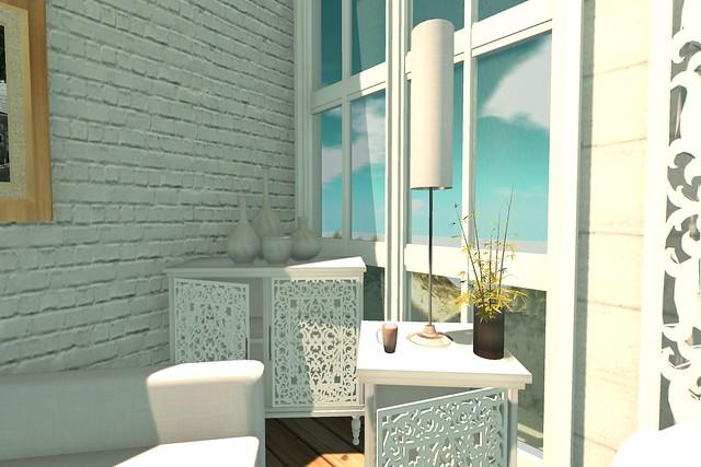 AB Furniture Pack Blog_031