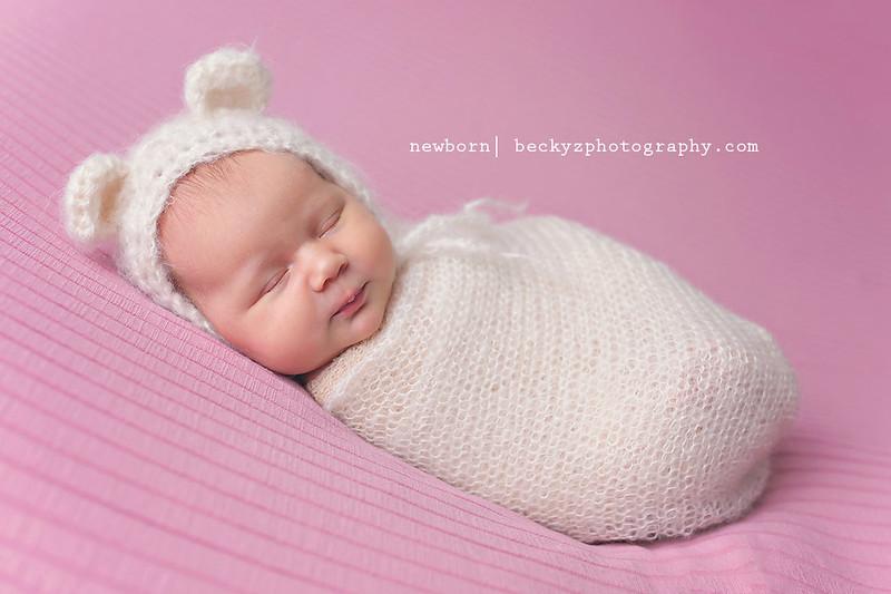 15335340668 c73fc08c1a c Newborn Photography Dallas | Welcome Piper