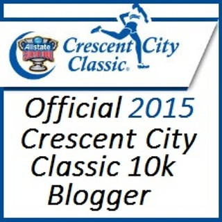 I'm super excited to be an official #blogger for #ccc10k in 2015!! And with a super kick ass group of bloggers! @0to26point2 @roadrunnergirl @running_ffwd @ndeckerrunner @bleedspink @ampruns @bamagirlruns @ashcuesta