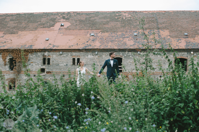 Nicole and Christian wedding Beesenstedt Germany shot by dna photographers 953