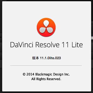 davin11.1