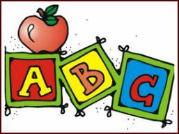 preschool_fair
