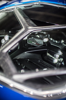 Lamborghini-details-@-Paris-2014-117