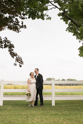 Hidden_Vineyard_Wedding_Barn_Studio_Starling_07