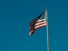 140809 Flag Camden Trip 1115