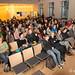 2014_10_16 remise des diplômes école de musique Differdange