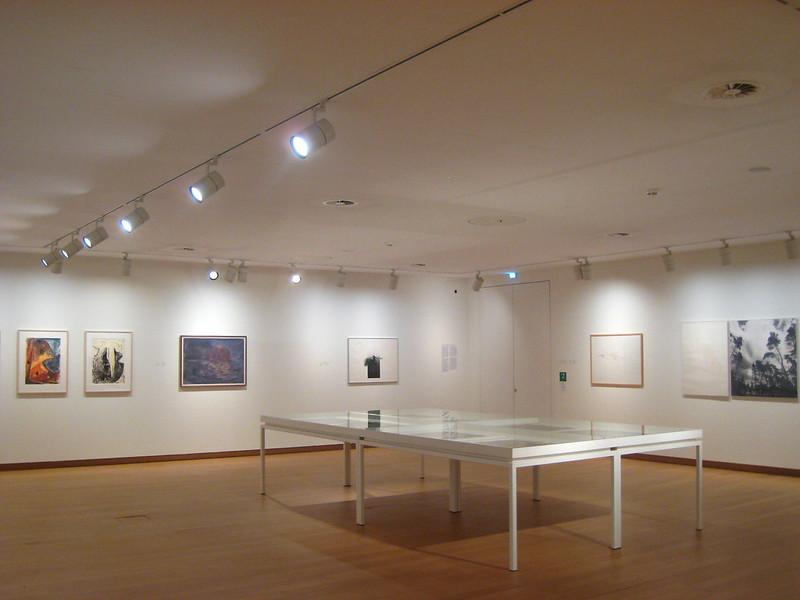 Stedelijk3-Sanders-ILO-TM