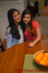 Tiffany Espensen & Olivia Stuck -DSC_0030
