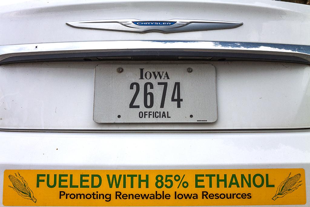 FUELED-WITH-85-percent-ETHANOL--Osceola
