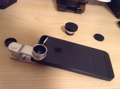 カメラロール-240