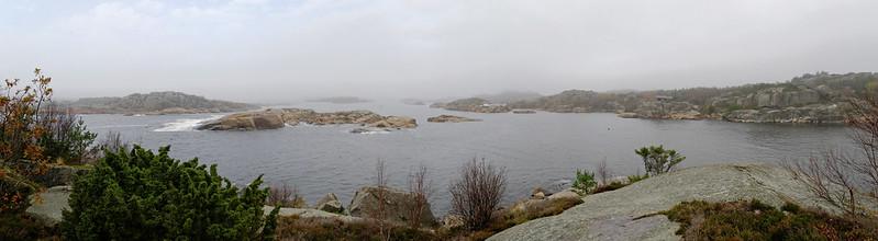 Ølbergholmen_Panorama