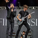 AFI, ACL Music Festival Overview (Austin, Texas, 2014-10)