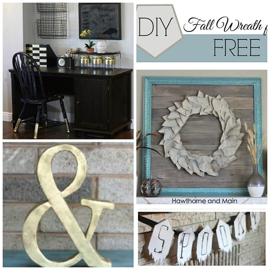 Hawthorn and MainPicMonkey Collage