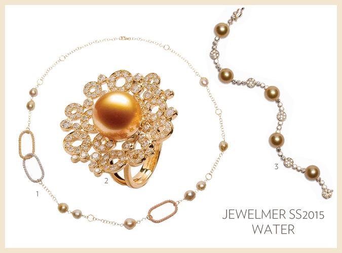 JEWELMER WATER2