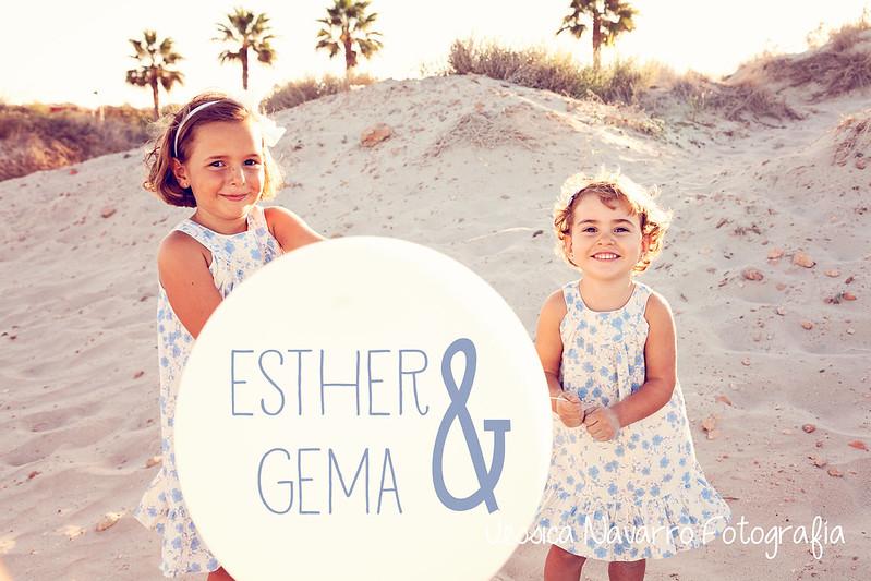 Esther y Gema-7.jpg