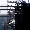 Abstractions / NAI Rotterdam