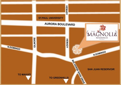 locationmap_2014