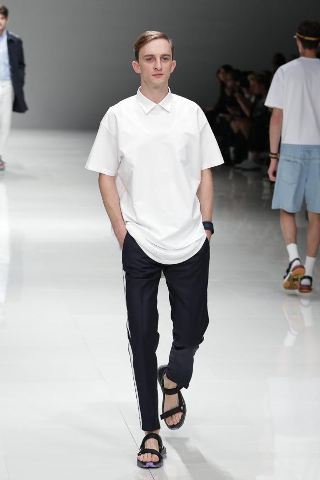 SS15 Tokyo MR.GENTLEMAN034_Marko Brozic(fashionsnap)