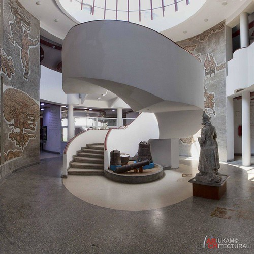 old city set museum architecture photography exterior state interior architectural mongolia gift socialist russian province mongolian soum aimag selenge altanbulag ariukamo