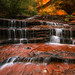 Angel Falls Subway by Susan Holt Photography
