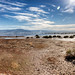 R_Red_Lake_23OCT2014-43_HDR-Edit.jpg