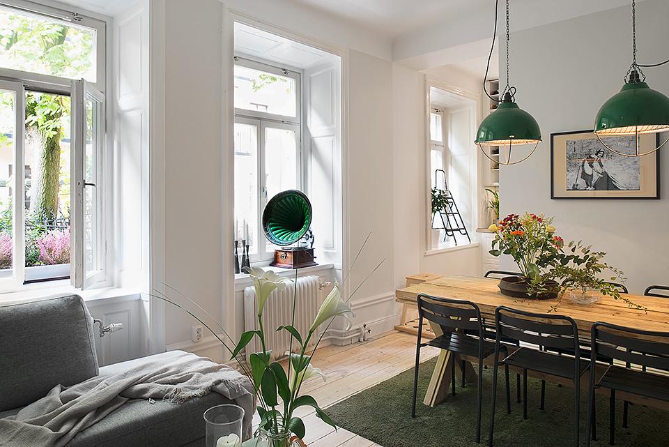 01-Apartamento-verde