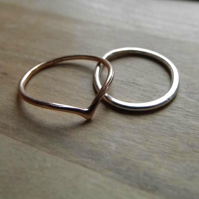 AW Rings