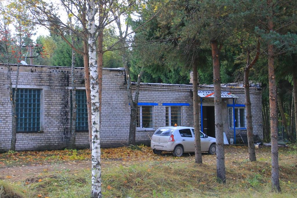 Russia013