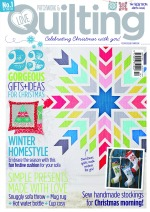 LQP14.cover_uk.indd
