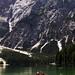Remirando il lago by atlantex