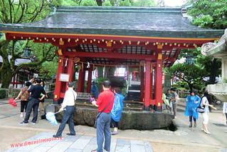 CIMG0994 Tenmangu  (Dazaifu) 12-07-2010 copia