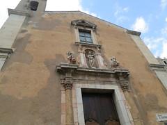 2014-09-06 Toarmina Etna Sicily (37)