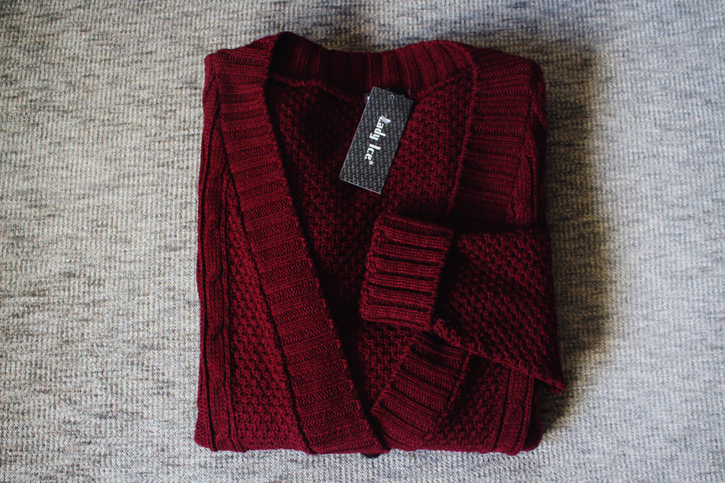 missrebel-burgundy-red-cardigan