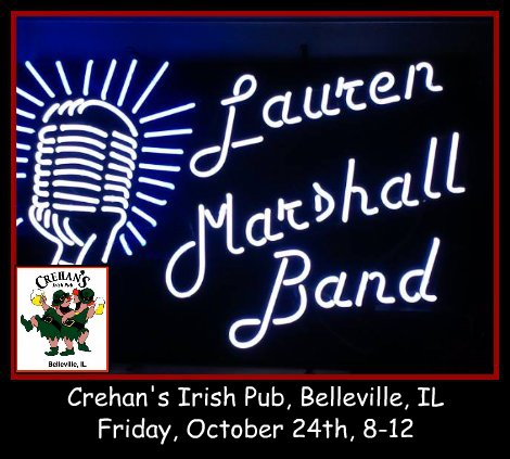 Lauren Marshall Band 1024-14