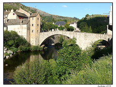 2014-05-31_Pont_de_Monvert-0006