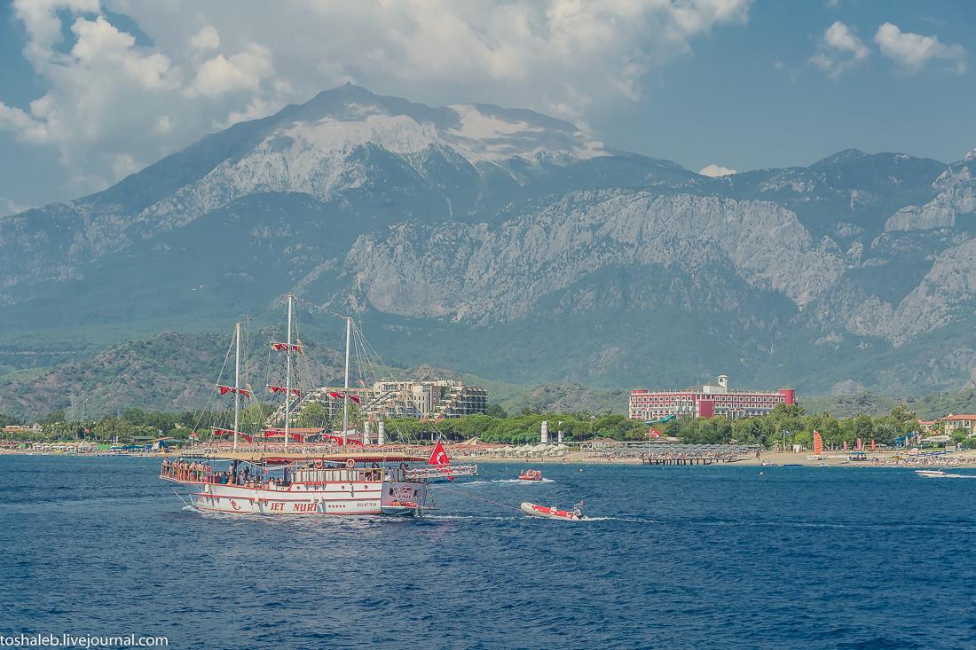 Турция_яхта-33