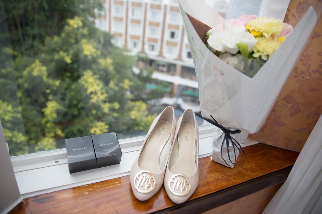 米堤飯店婚宴,米堤飯店婚攝,溪頭米堤,南投婚攝,婚禮記錄,婚攝mars,推薦婚攝,嘛斯影像工作室-001