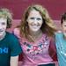 2014 Live Oak School family photo by TheNickster