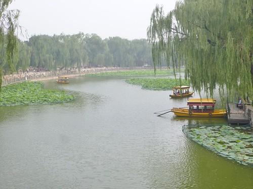 Beijing-Parc Beihai-j2 (22)