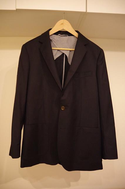 ファッション通販セール.com_165