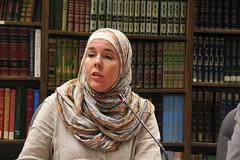 Dr. Jerusha Lamptey