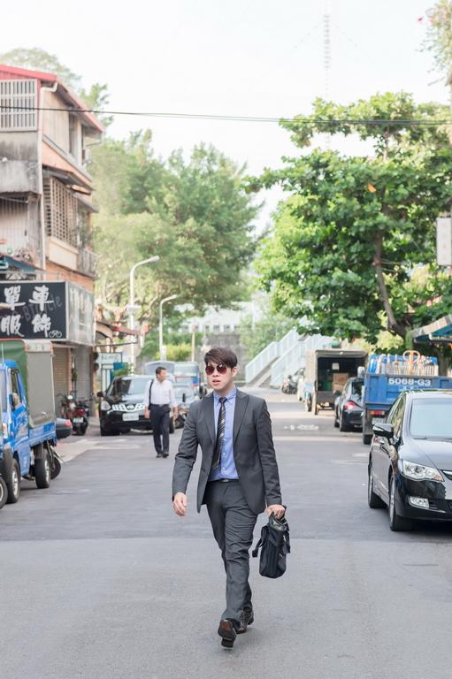 婚攝阿宏水源會館精選_001