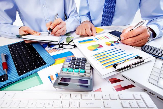 Prácticas que fomentan una mejor salud financiera