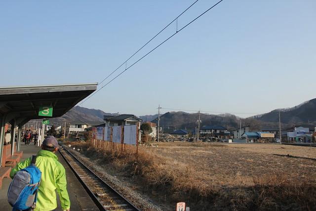 2014-02-01_00007_宝登山