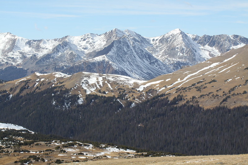 Trail_Ridge_Road_01