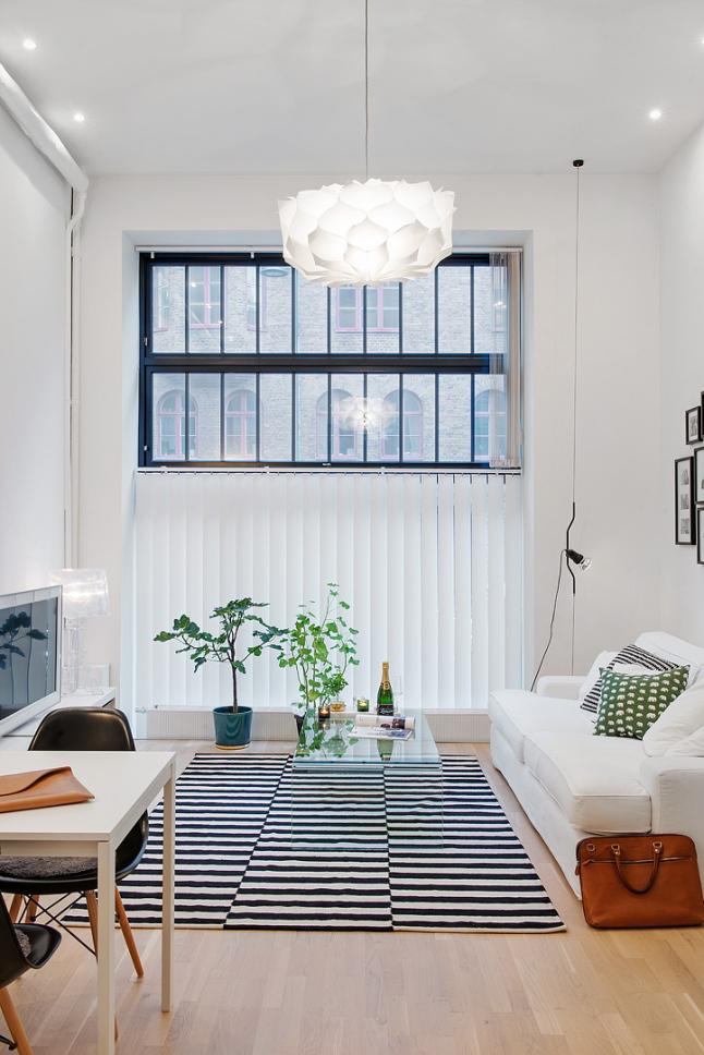 71-pequeño-apartamento