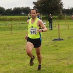 2014-star-of-the-sea-xc-stamullen-069