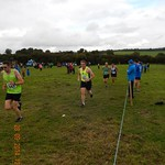 2014-star-of-the-sea-xc-stamullen-061