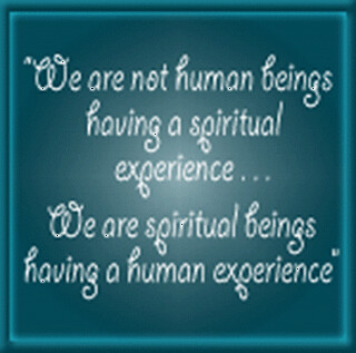 Douglas_Harding_spiritual